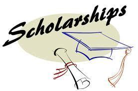 North Dakota $6,000 Scholarship Winners