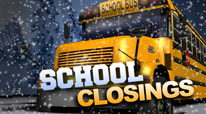 Large_school-closings